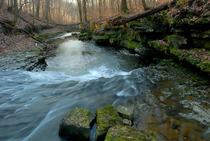 clifty-creek-cascade.jpg