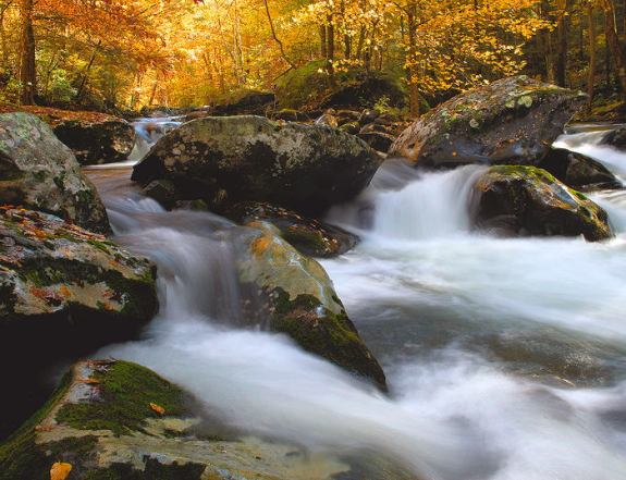 tremont-cascade-2.jpg