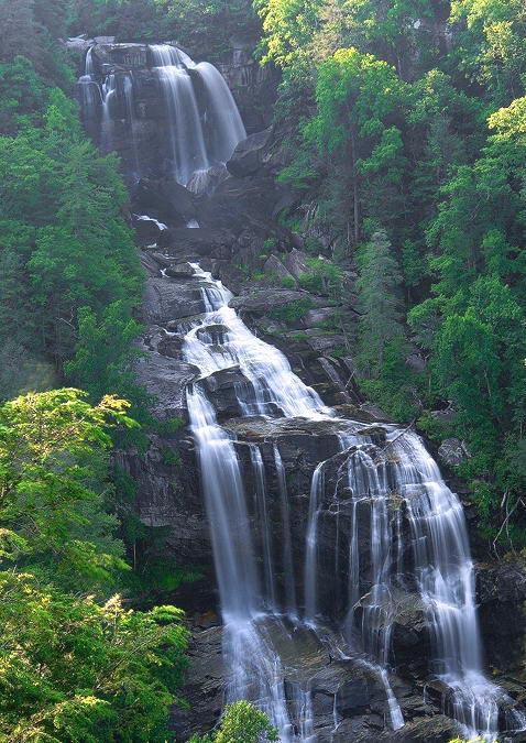 whitewater-falls-1.jpg