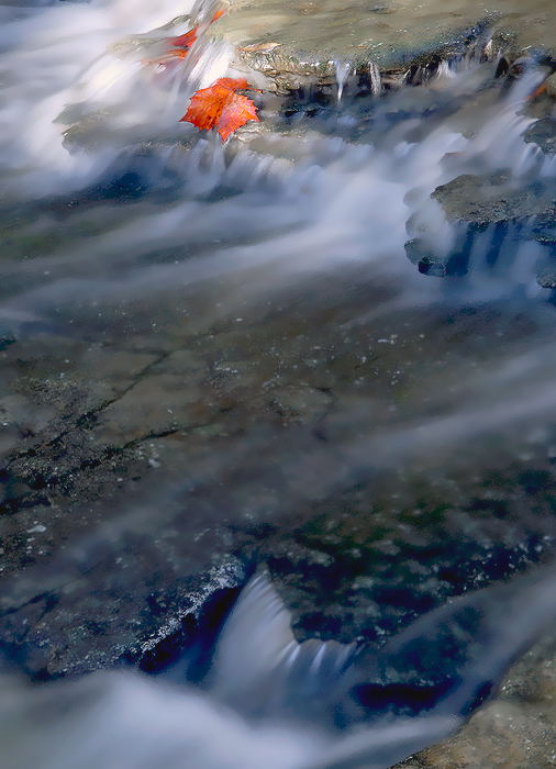 _autumn-cascade-1.jpg