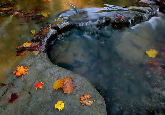 clifty-creek-intimate-1.jpg