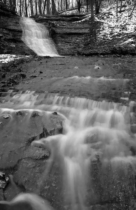 421-cascade-3.jpg