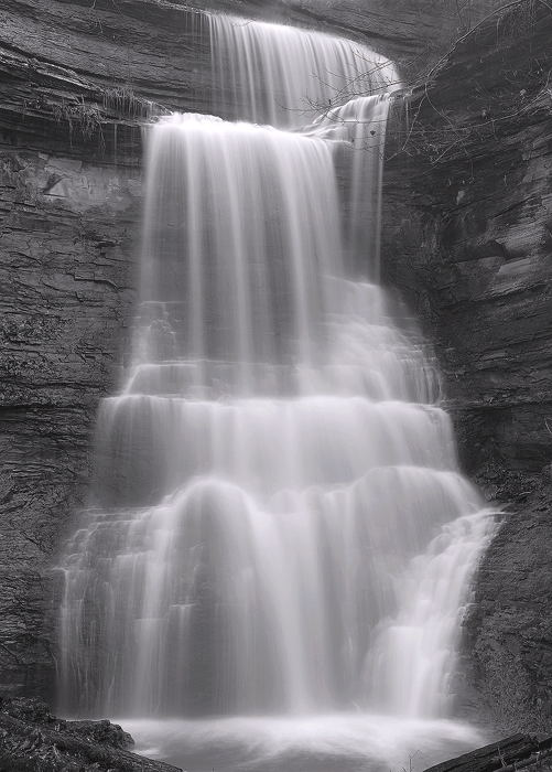 unnamed-falls-1.jpg