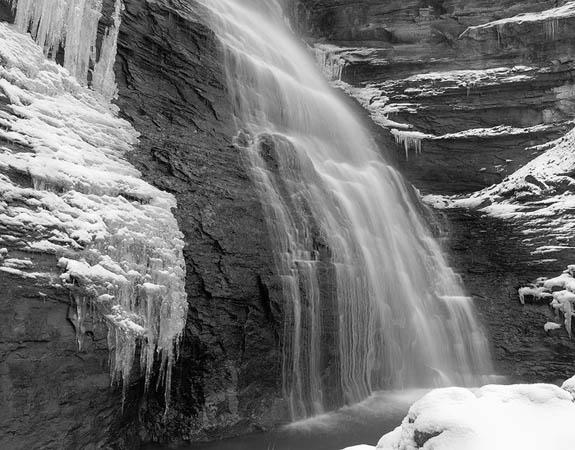 ringwald-falls-2.jpg