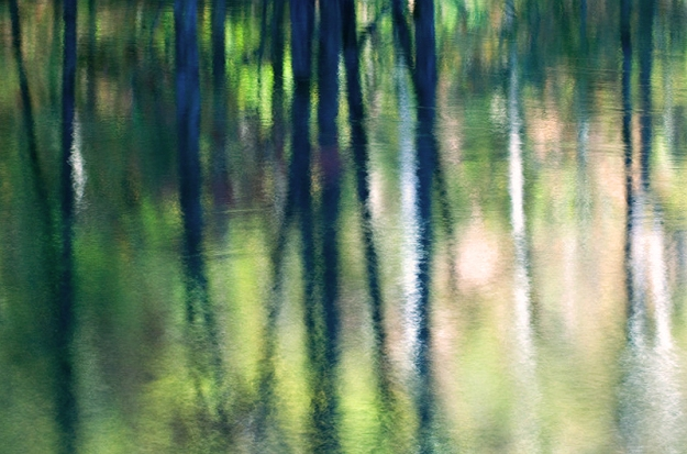impressionistic-reflection-11