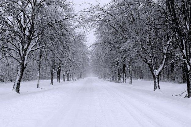 jpg-winter2
