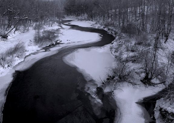 big-creek-winter-1