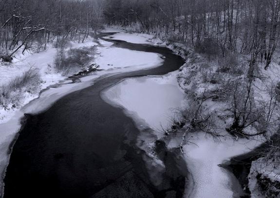 big-creek-winter-1