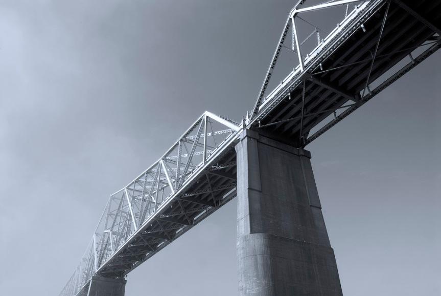 Madison Milton Bridge 1 2009