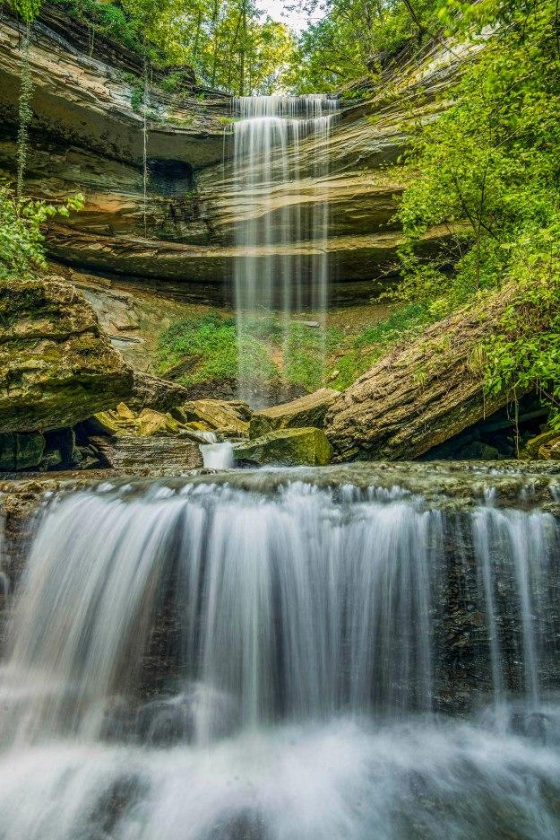 chain mill falls 1 2016