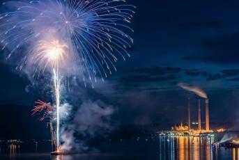 fireworks 3 2019